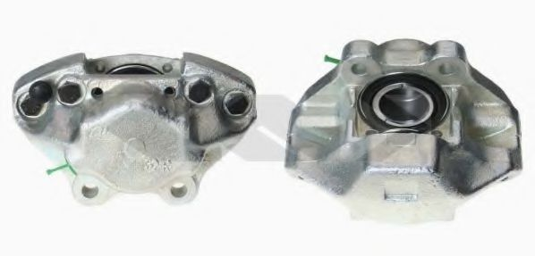 400688 Injector Nozzle
