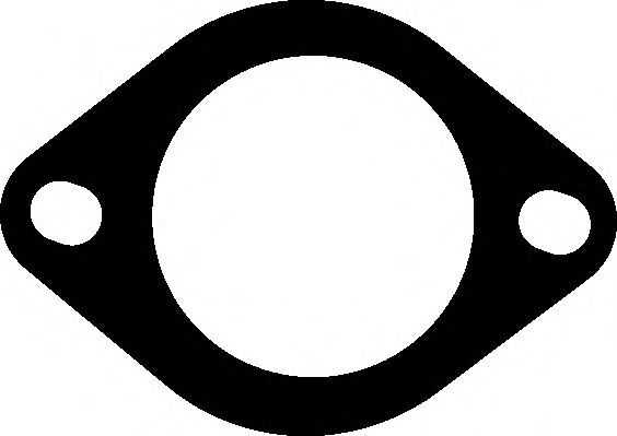 363.170 Gasket, exhaust pipe