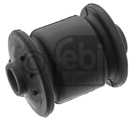 02417 Wheel Suspension Control Arm-/Trailing Arm Bush