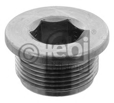 03013 Exhaust System Gasket, exhaust pipe