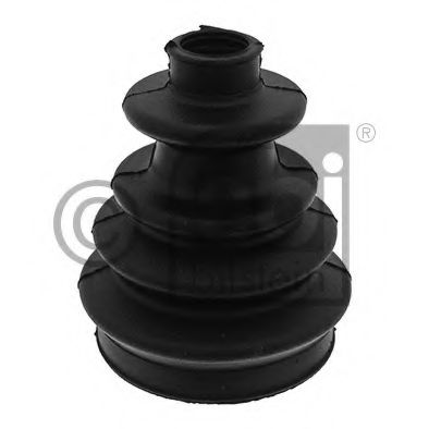 03292 Suspension Coil Spring