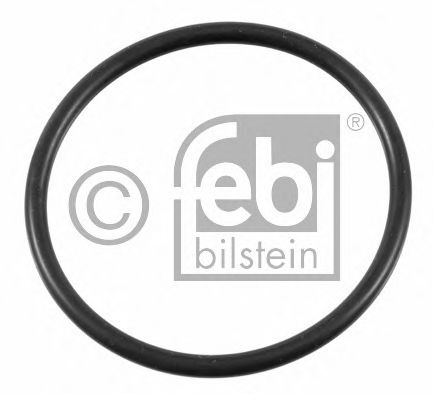 03505 Ignition System Ignition Cable Kit