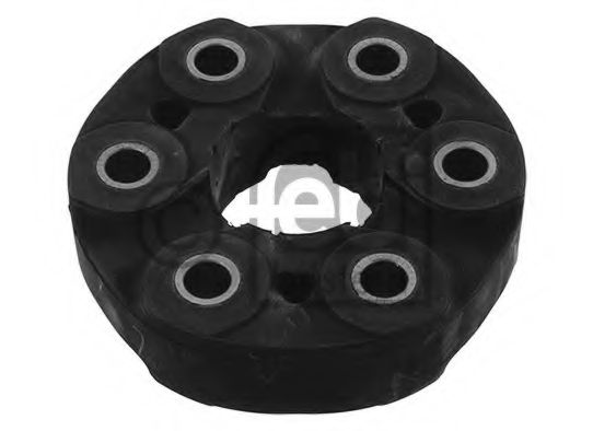 04146 Joint, propshaft