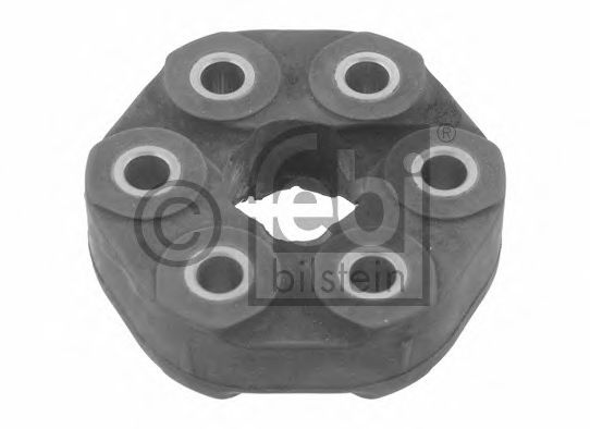 05084 Joint, propshaft