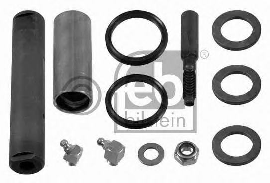 05490 Exhaust System Exhaust Pipe