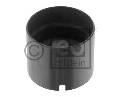 05611 Gasket, exhaust pipe