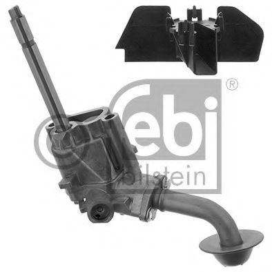 06001 Exhaust System Mounting Kit, exhaust system