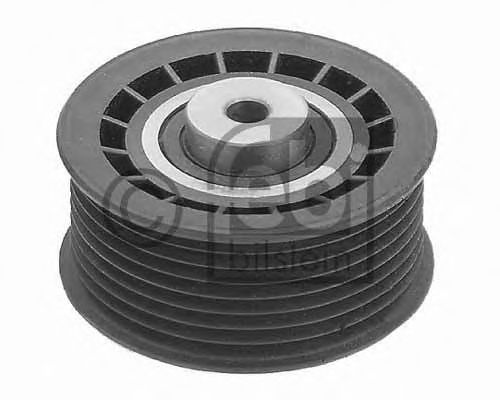 06343 Suspension Coil Spring