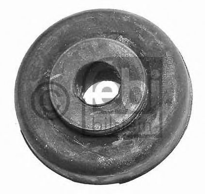 06572 Ignition System Ignition Cable