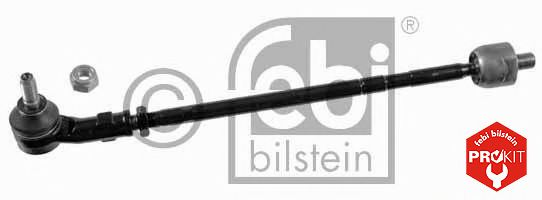 07984 Steering Rod Assembly