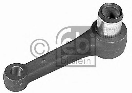 09158 Exhaust System Mounting Kit, exhaust system
