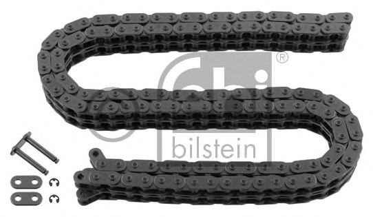 09242 Timing Chain