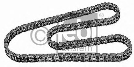 09361 Timing Chain
