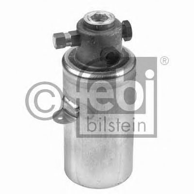 10272 Cooling System Water Pump