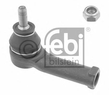 10383 Cooling System Water Pump