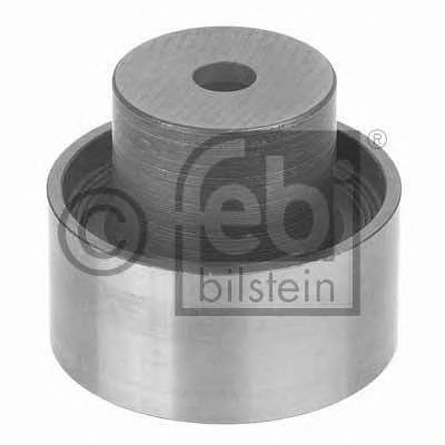 11297 Belt Drive Deflection/Guide Pulley, timing belt