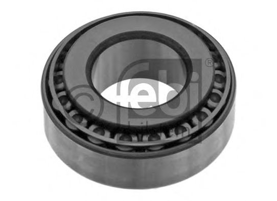 11416 Suspension Coil Spring