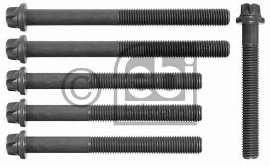 11727 Clutch Cable