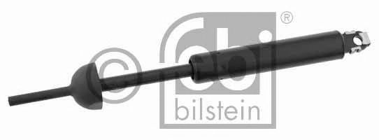 11734 Air Supply Accelerator Cable