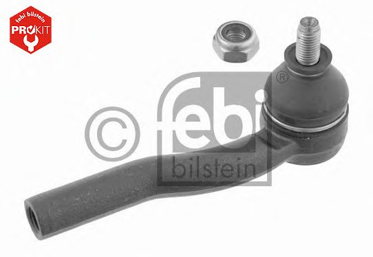 12476 Ignition System Ignition Coil Unit