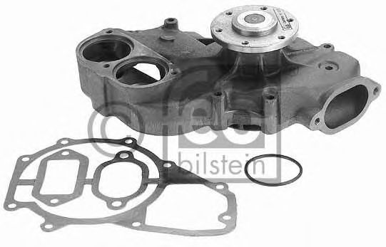 12848 Ignition System Ignition Coil