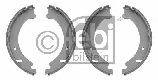 15067 Connecting Rod