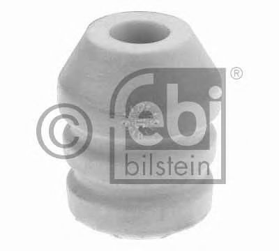 18365 Engine Timing Control Inlet Valve