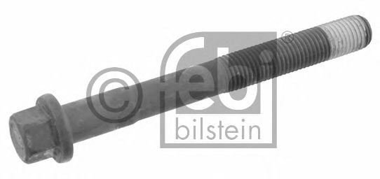 18477 Exhaust System Mounting Kit, catalytic converter