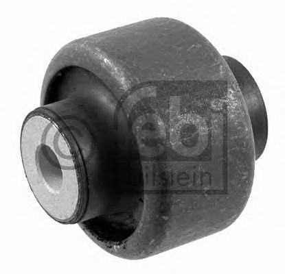 21852 Cooling System Water Pump