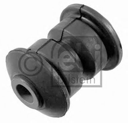 21853 Cooling System Water Pump