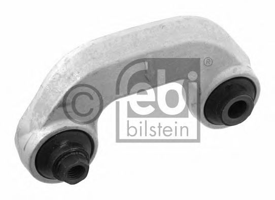 21920 Cooling System Water Pump