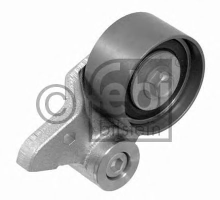 22354 Belt Drive Tensioner Pulley, timing belt