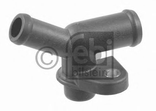 22796 Clutch Clutch Cable