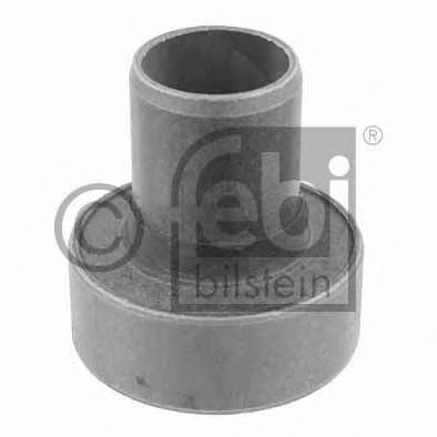 23777 Cooling System Thermostat, coolant