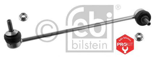 24623 Exhaust System End Silencer
