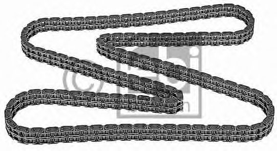 25379 Timing Chain