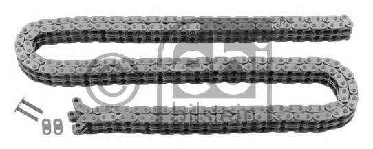 25447 Timing Chain