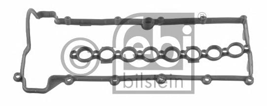 26028 Exhaust System Catalytic Converter