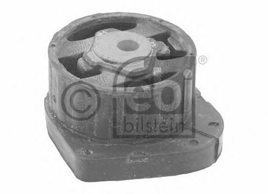 26308 Mounting, automatic transmission