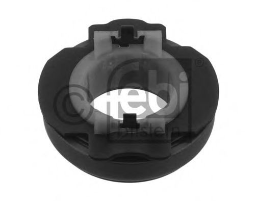 26524 Clutch Clutch Cable