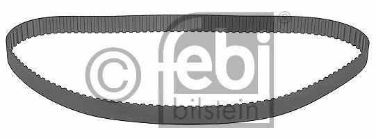 27565 Belt Drive Timing Belt