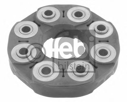 27582 Joint, propshaft