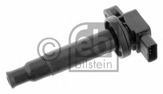 28658 Ignition System Ignition Coil Unit