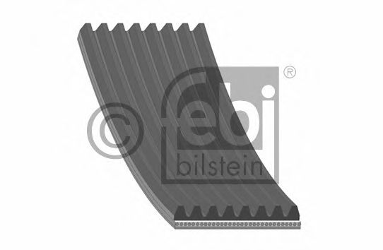 29072 Cable, parking brake