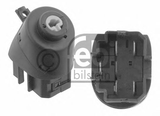 29878 Cooling System Expansion Tank, coolant