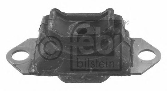 30223 Cable, parking brake