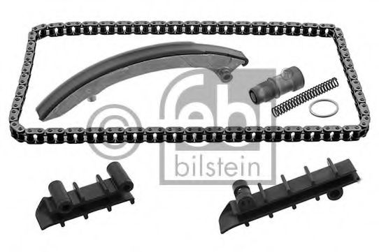 30305 Engine Timing Control Timing Chain Kit