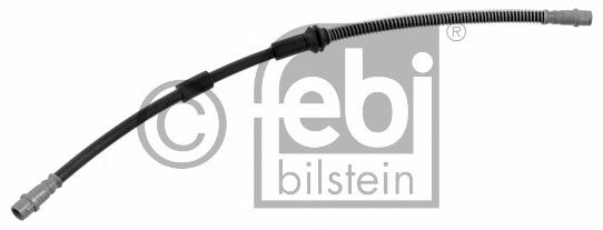 30377 Clutch Clutch Cable