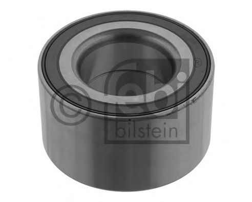 30575 Wheel Suspension Wheel Bearing Kit