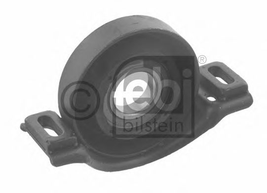 30932 Axle Drive Mounting, propshaft